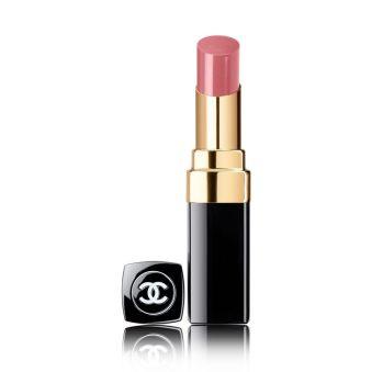 rouge-coco-shine-le-rouge-brillant-fondant-hydratant-54-boy-3g-3145891735406