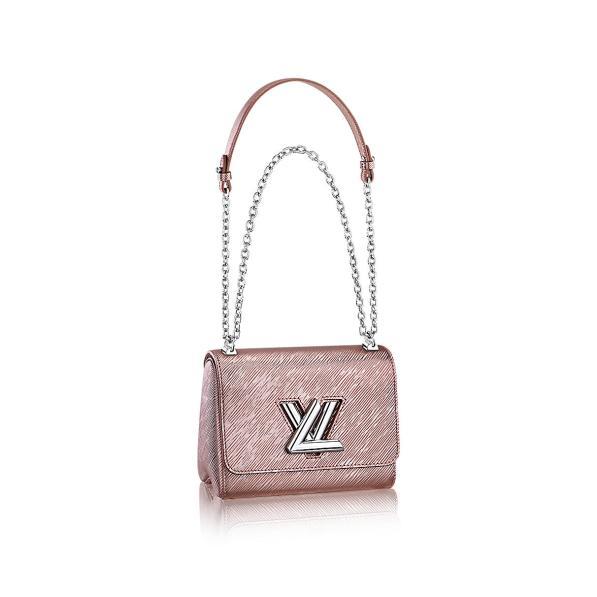 louis-vuitton-twist-pm-epi-handbags--M42851_PM2_Front view.jpg