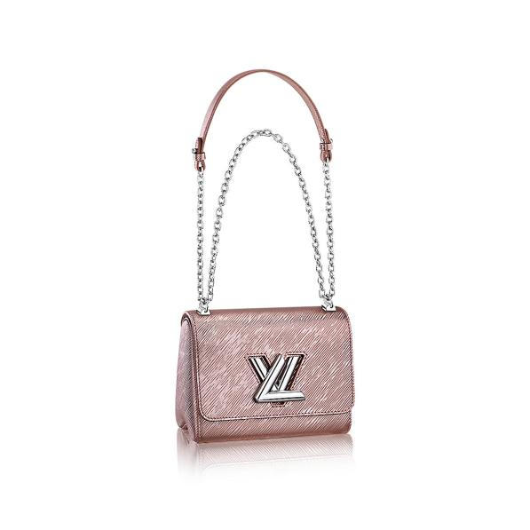 louis-vuitton-twist-pm-epi-handbags--M42851_PM2_Front view.jpg