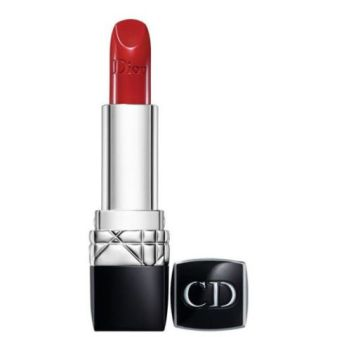 gallery-1468508938-dior-rouge-red-lipstick
